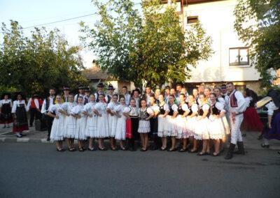bulharsko2015 (19)