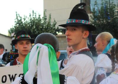bulharsko2015 (24)