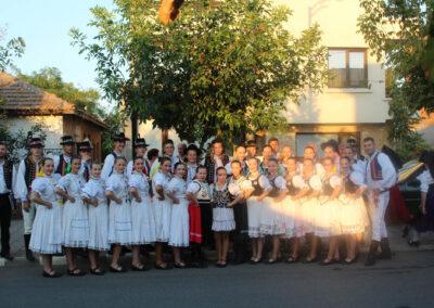 bulharsko2015 (25)