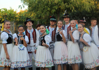 bulharsko2015 (27)