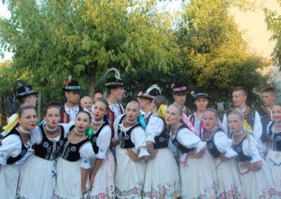 bulharsko2015 (28)