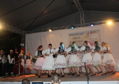 bulharsko2015 (3)