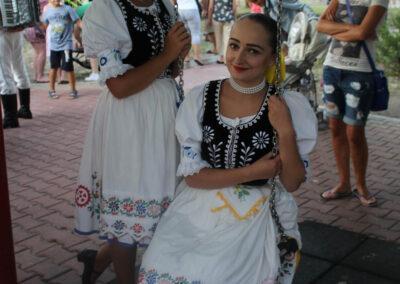 bulharsko2015 (31)