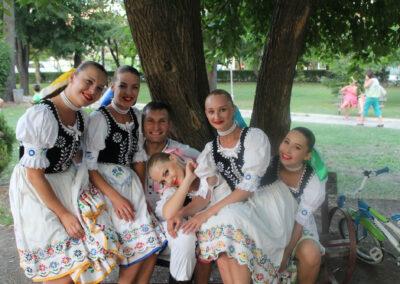 bulharsko2015 (32)