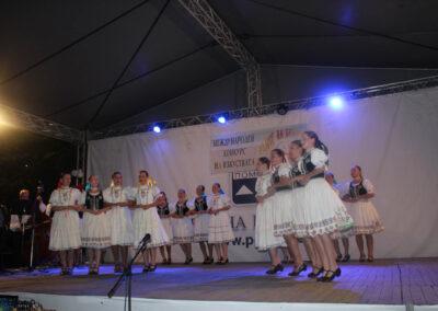 bulharsko2015 (4)