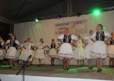 bulharsko2015 (5)