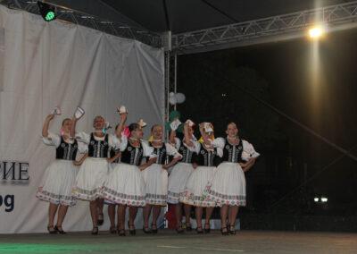 bulharsko2015 (6)