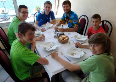 chorvatsko_sibenik2014 (11)