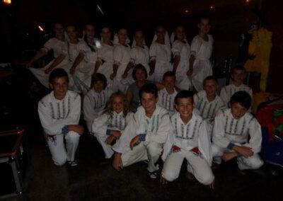 chorvatsko_sibenik2014 (6)