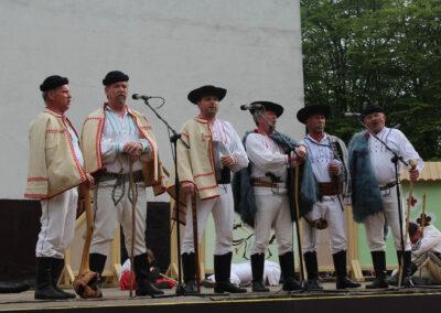 humenne_stavaniemajov2016 (11)