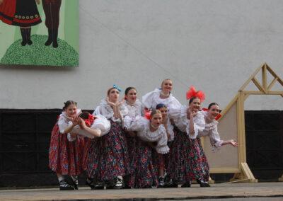 humenne_stavaniemajov2016 (12)