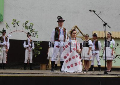 humenne_stavaniemajov2016 (14)