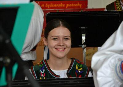 mikova2014 (17)