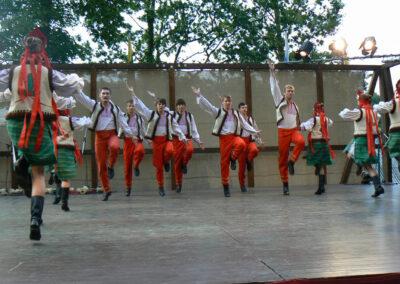 nemecko2010 (11)