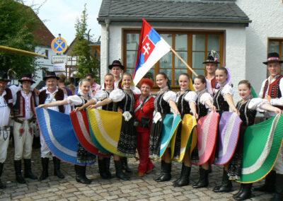 nemecko2010 (2)