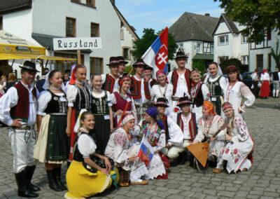 nemecko2010 (4)