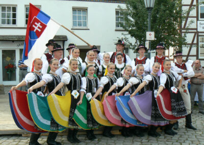 nemecko2010 (5)