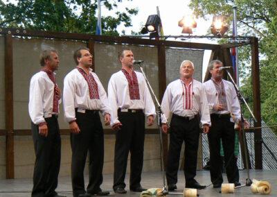 nemecko2010 (9)