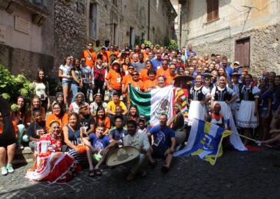 taliansko NORMA 2016 (6)